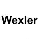 Тачскрины, сенсорные стекла для планшетов Wexler