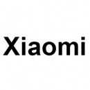 Шлейфы для Xiaomi