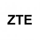 Тачскрины, сенсорные стекла для планшетов ZTE