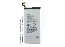 Аккумулятор для Samsung J7 (J730F 2017) EB-BJ730ABE