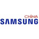 Тачскрины, сенсорные стекла для планшетов Samsung (China)