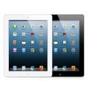 Запчасти для iPad 3/ 4