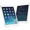 Запчасти для iPad Air