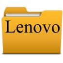 Шлейфы для ноутбуков Lenovo