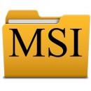 Шлейфы для ноутбуков MSI