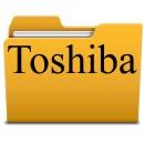 Шлейфы для ноутбуков Toshiba