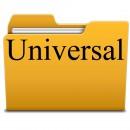 Шлейфы для ноутбуков Универсальные