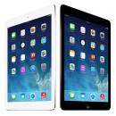 Прочие запчасти для планшетов iPad