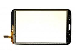 Samsung T311 Galaxy Tab 3 8.0 - тачскрин, сенсорное стекло (белый)