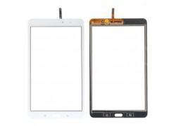 Samsung T320/ T321/ T325 Galaxy Tab Pro 8.4 - тачскрин, сенсорное стекло (белый)