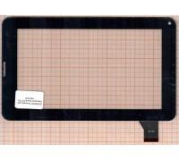 Тачскрин для планшета Inch Avior 2 ITW7003 (черный)