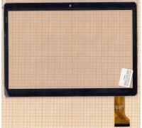 Тачскрин для планшета 9,6'' Samsung N8000 (MGYCTP-90895) (черный)