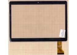 """Тачскрин для планшета 9,6"""" Samsung N8000 (MGYCTP-90895) (черный)"""