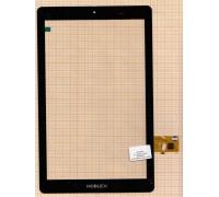 Тачскрин для планшета FPCA-10A01-V2 (черный)