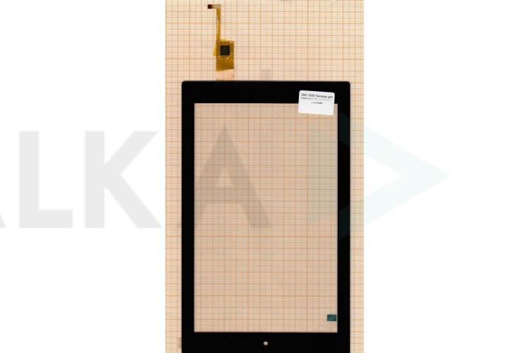 Тачскрин для планшета Supra M942G (черный)