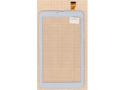 Тачскрин для планшета Supra M94AG (белый)