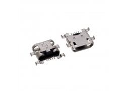 Разъем зарядки для Lenovo A810