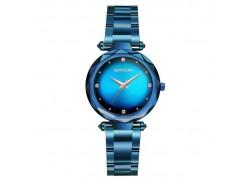 SANDA P1004 часы наручные