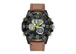 SANDA 771 часы наручные