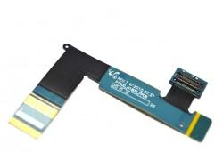 Шлейф для Samsung P1000 Galaxy Tab на дисплей