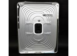 Задняя крышка для iPad (Wi-Fi)