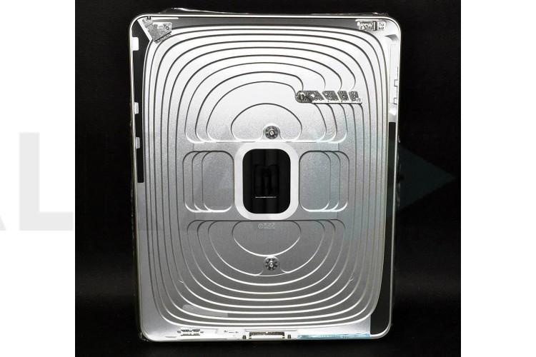 iPad - задняя крышка (Wi-Fi)