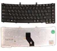 Клавиатура для ноутбука Acer Extensa 4220