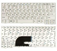Клавиатура для ноутбука Acer Aspire ONE D250 рус бел