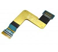 Шлейф для Samsung P7300 Galaxy Tab 8.9 на дисплей