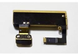 Антенна 3G для iPad mini (малая) левая