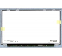 Матрица для ноутбука LP156WHA (SL) (A2)