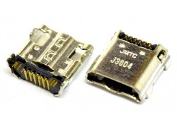 Разъем зарядки Samsung P5200 Galaxy Tab 3 10.1/ T210/ T211/ T230/ P3200 Galaxy Tab 3 7.0