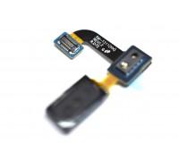 Samsung T311 Galaxy Tab 3 8.0 - шлейф с динамиком + датчик света