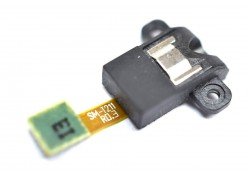 Шлейф для Samsung T211 Galaxy Tab 3 7.0 с разъемом гарнитуры
