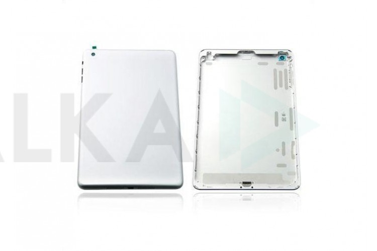 iPad mini - задняя крышка (3G)