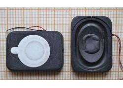 Buzzer универсальный 34 x 25 mm (2535)
