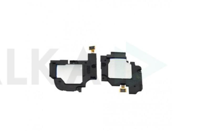 Buzzer (звонок) для Samsung T310 Galaxy Tab 3 8.0 комплект 2 шт