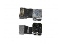 iPad 3 - камера основная