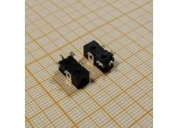 Разъем питания для планшета DC011C (2.5*0.7mm)