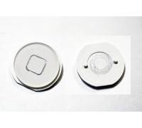 Толкатель кнопки Home для iPad mini (белый)