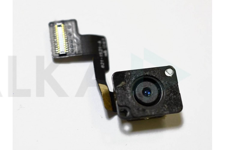 Камера для iPad mini основная