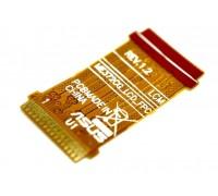 Шлейф для ASUS ME372CG Fonepad 7 на дисплей