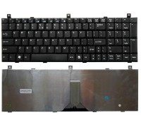 Клавиатура для ноутбука Acer Aspire 1800