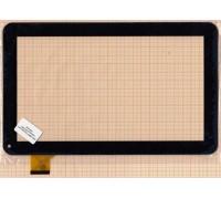 Тачскрин для планшета XN1530 (черный)