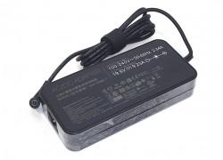 Зарядное устройство для ноутбука Asus 19.5V 9.23A коннектор 6.0 х 3.7 ORG