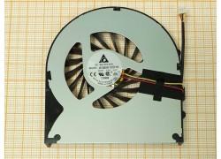 Вентилятор (кулер) для ноутбука Acer Aspire 7551 (333)