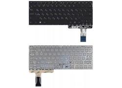 Клавиатура для ноутбука 04GN100KRU00 (369)