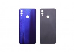 Крышка корпуса Huawei Honor 10 Lite синий