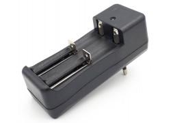 Зарядное устройство для аккумуляторов 2 х 18650