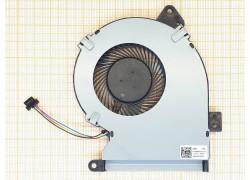 Вентилятор (кулер) для ноутбука Asus X540